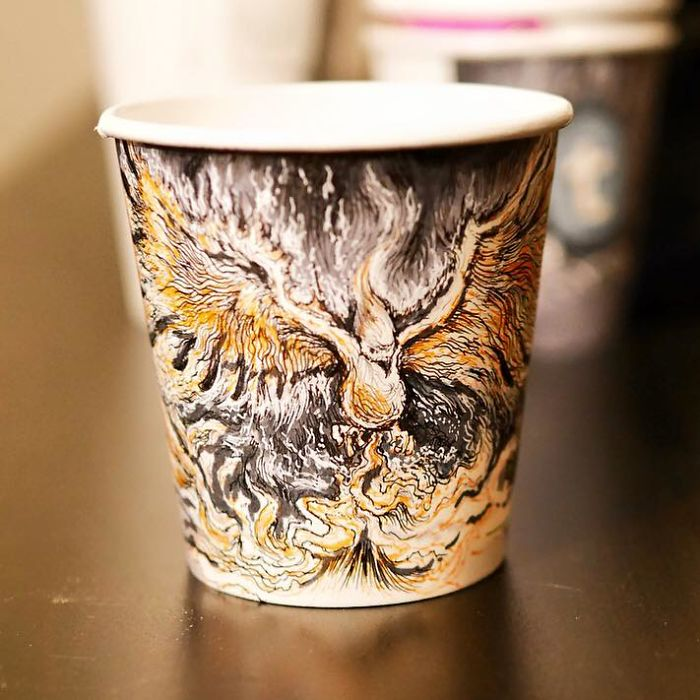 arte-copo-de-cafe (11)