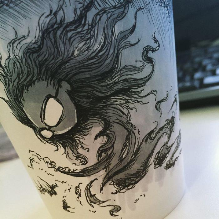 arte-copo-de-cafe (12)