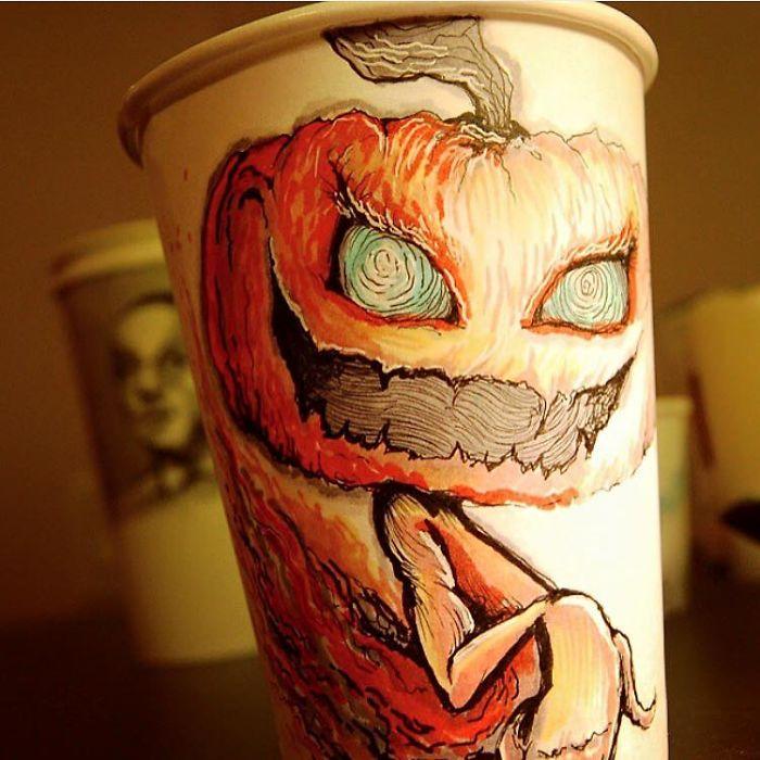 arte-copo-de-cafe (13)