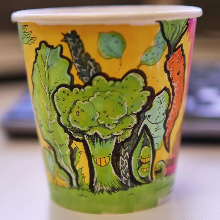arte-copo-de-cafe (15)