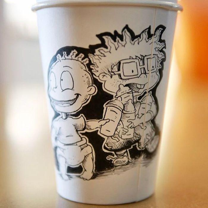 arte-copo-de-cafe (16)