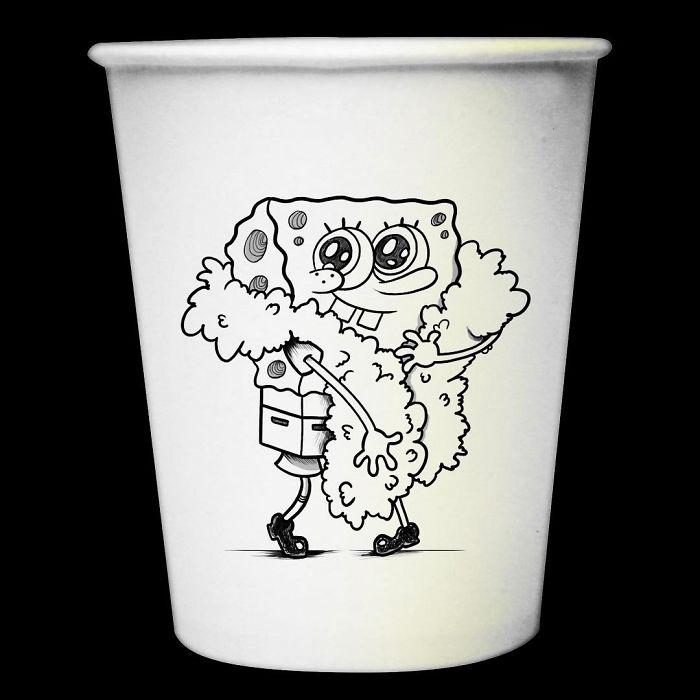 arte-copo-de-cafe (17)