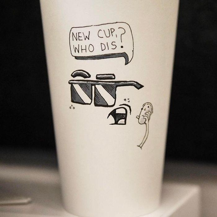 arte-copo-de-cafe (18)