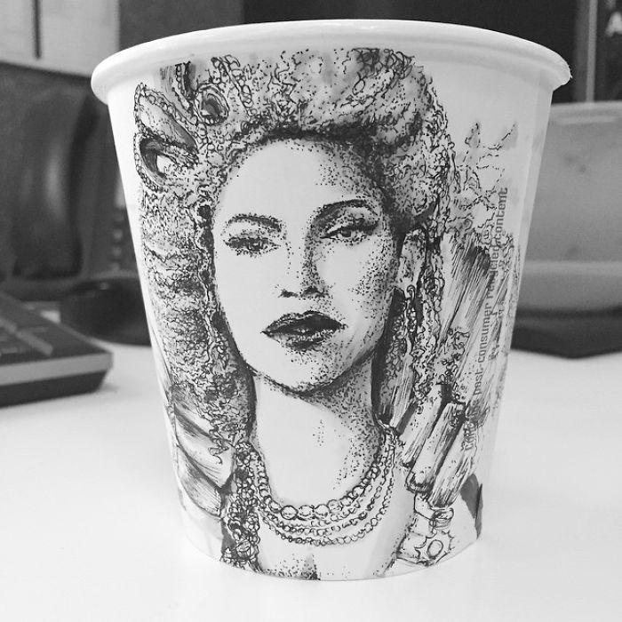 arte-copo-de-cafe (19)