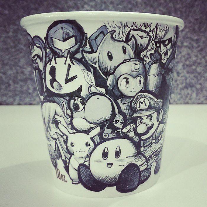 arte-copo-de-cafe (2)