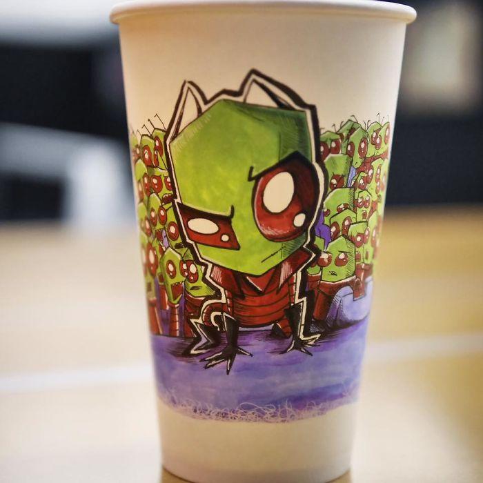 arte-copo-de-cafe (20)