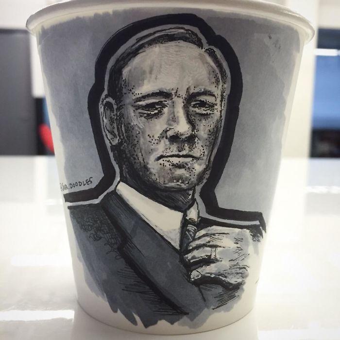 arte-copo-de-cafe (21)