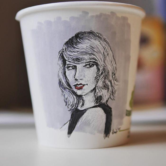 arte-copo-de-cafe (23)