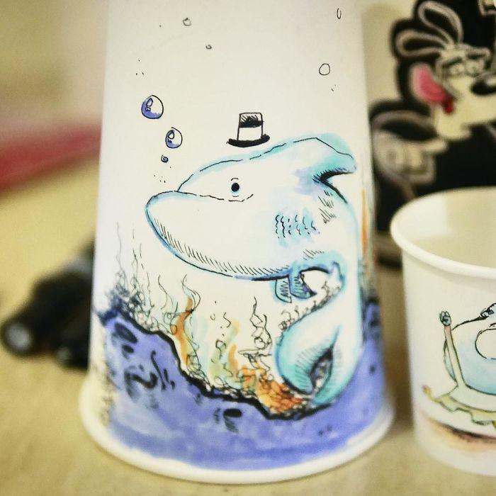 arte-copo-de-cafe (24)