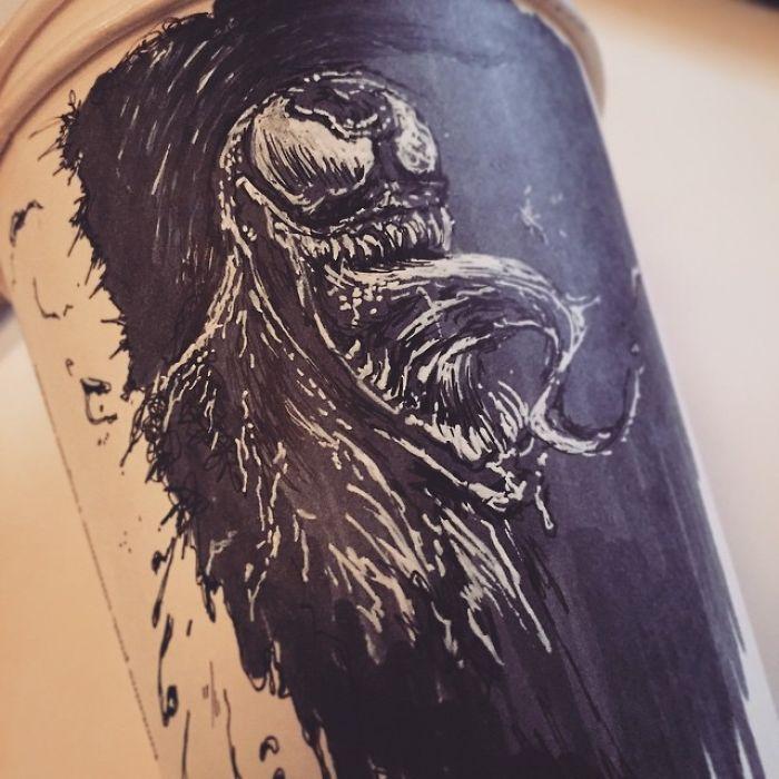 arte-copo-de-cafe (25)