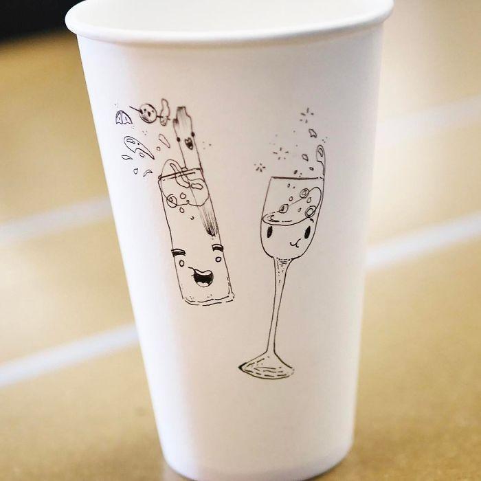 arte-copo-de-cafe (29)