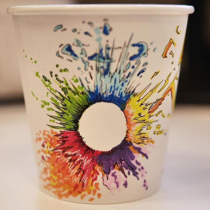arte-copo-de-cafe (3)