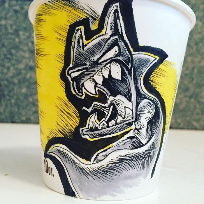 arte-copo-de-cafe (30)