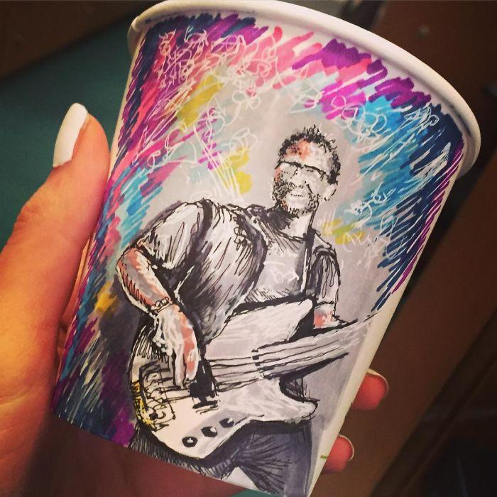 arte-copo-de-cafe (32)