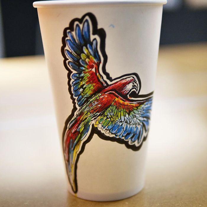 arte-copo-de-cafe (34)