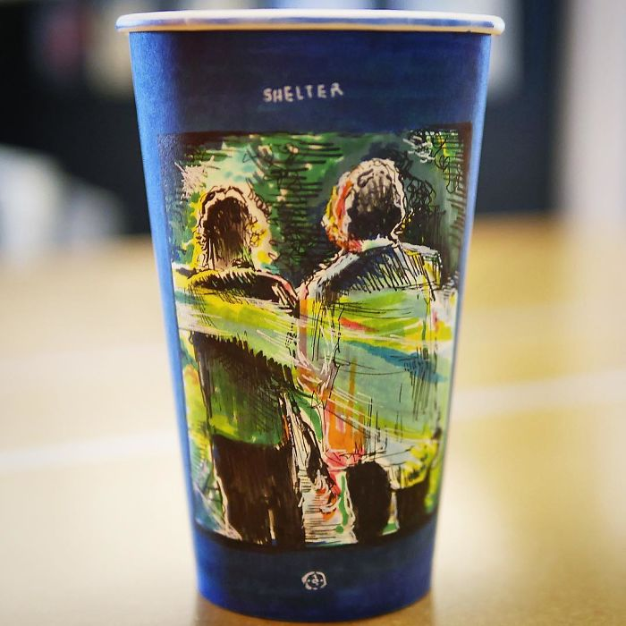 arte-copo-de-cafe (35)