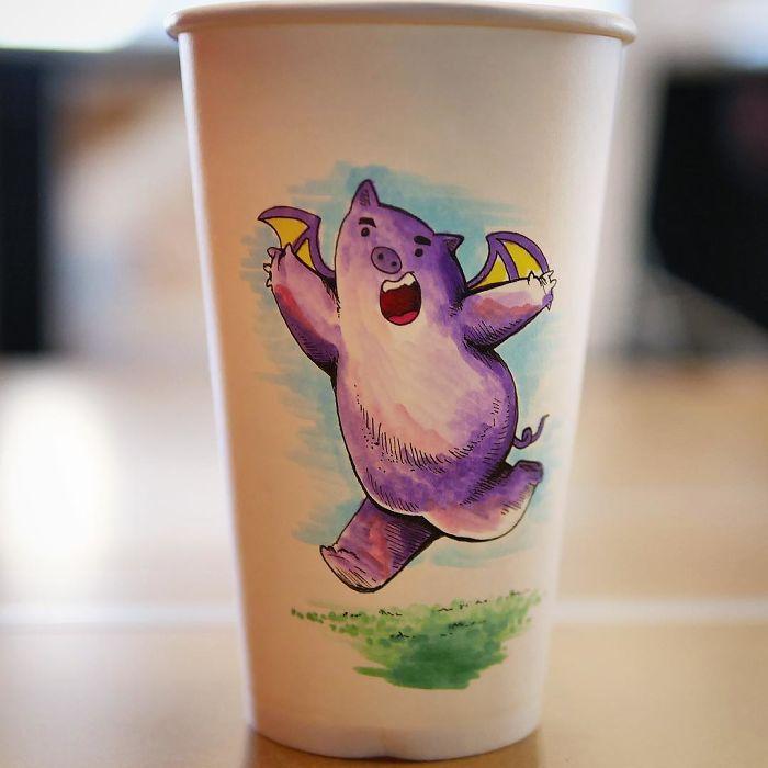 arte-copo-de-cafe (36)