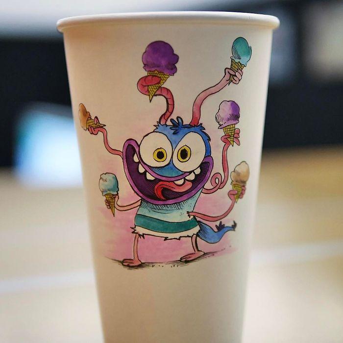 arte-copo-de-cafe (38)