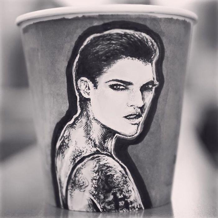 arte-copo-de-cafe (39)