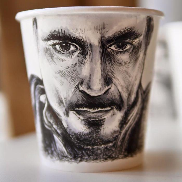 arte-copo-de-cafe (4)