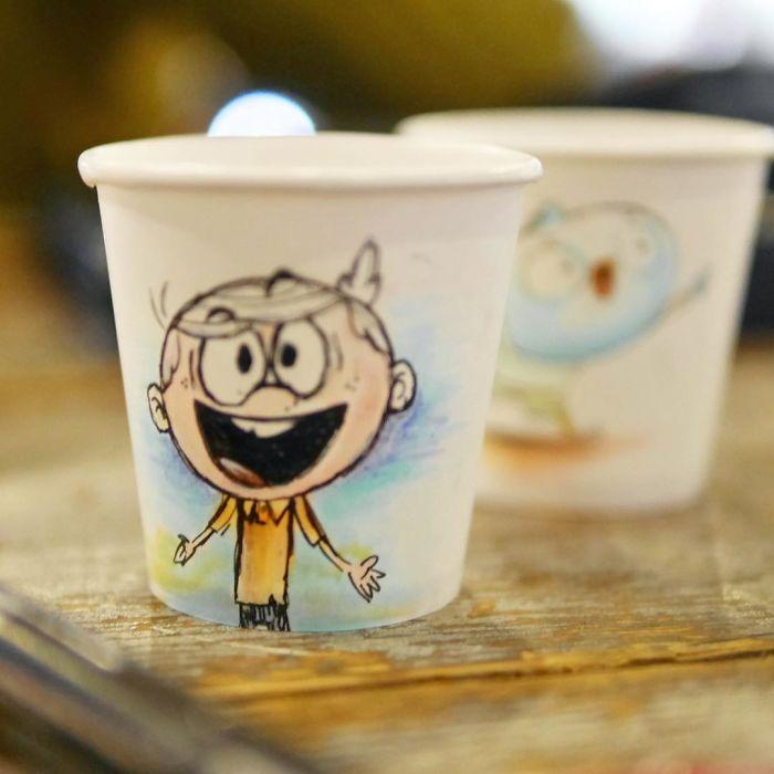 arte-copo-de-cafe (40)
