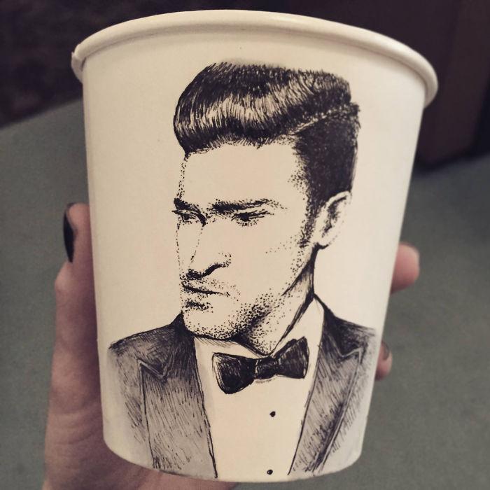 arte-copo-de-cafe (41)