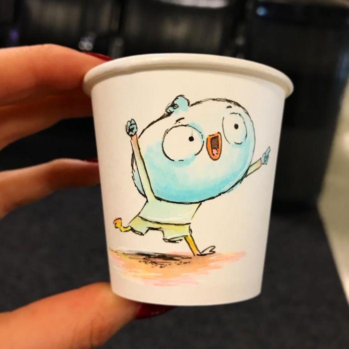 arte-copo-de-cafe (42)
