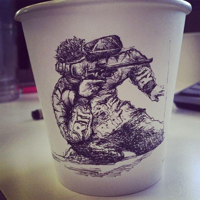 arte-copo-de-cafe (44)