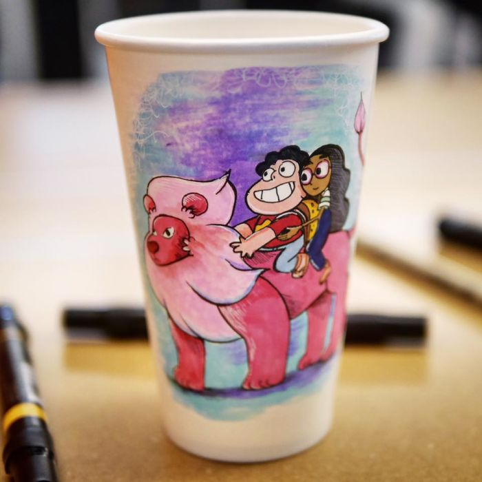 arte-copo-de-cafe (5)