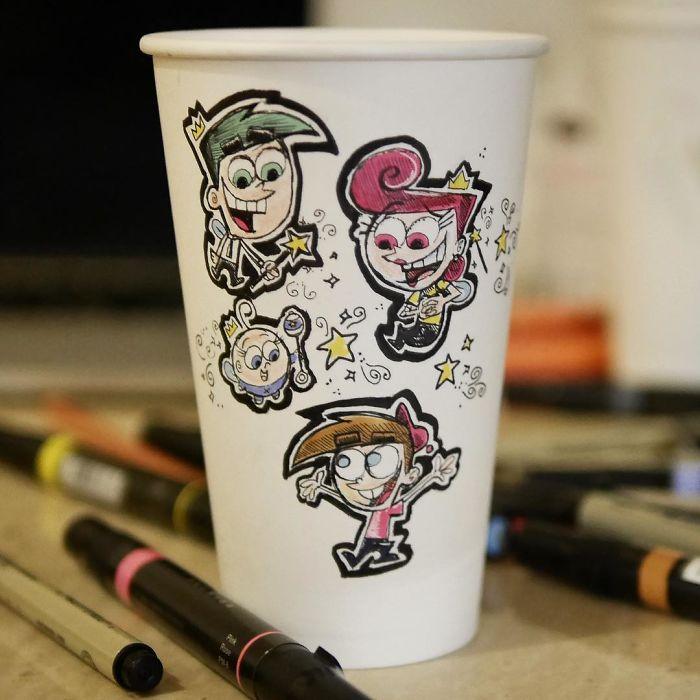 arte-copo-de-cafe (7)
