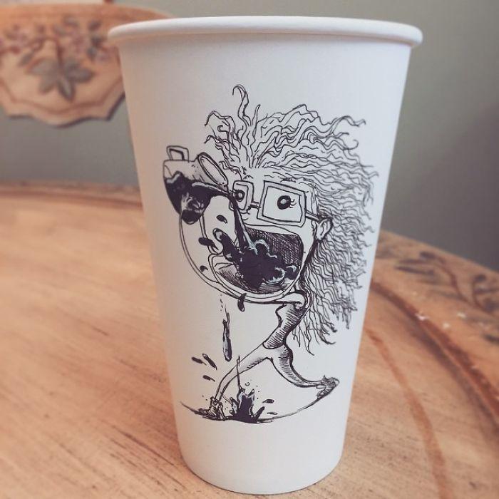 arte-copo-de-cafe (9)