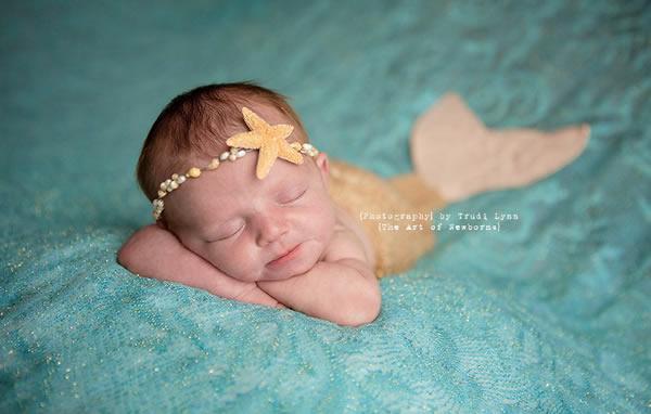 bebes-fofos-ensaios (10)