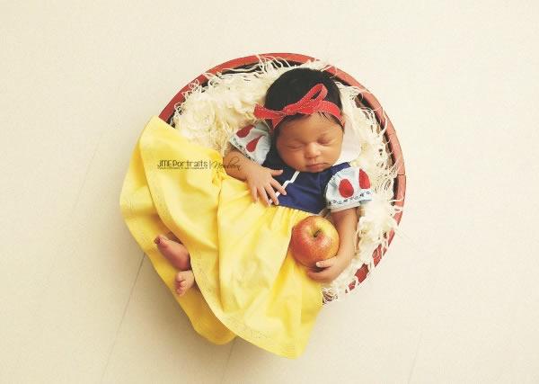 bebes-fofos-ensaios (2)