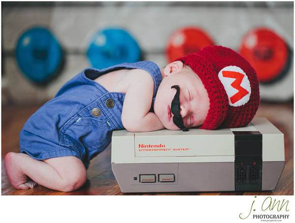 bebes-fofos-ensaios (3)