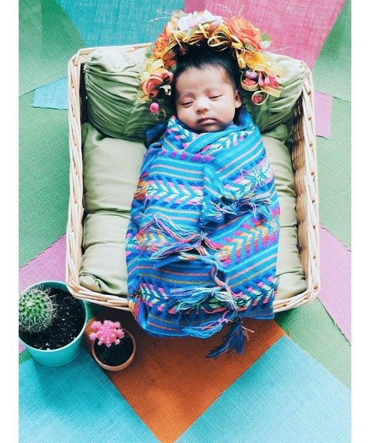 bebes-fofos-ensaios (5)