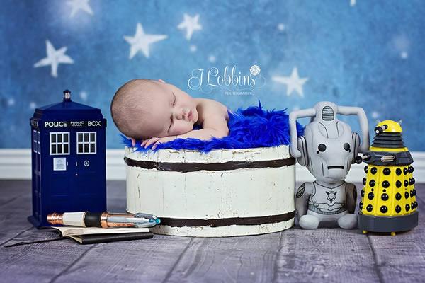 bebes-fofos-ensaios (9)