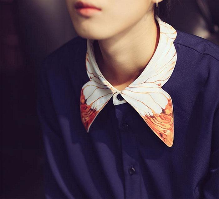 camisas-fofas (1)