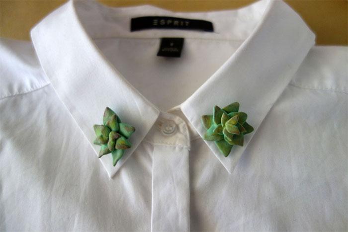 camisas-fofas (16)