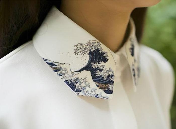 camisas-fofas (2)