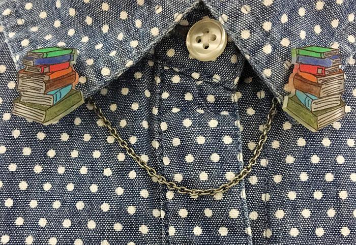 camisas-fofas (26)