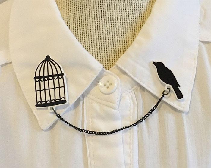 camisas-fofas (29)