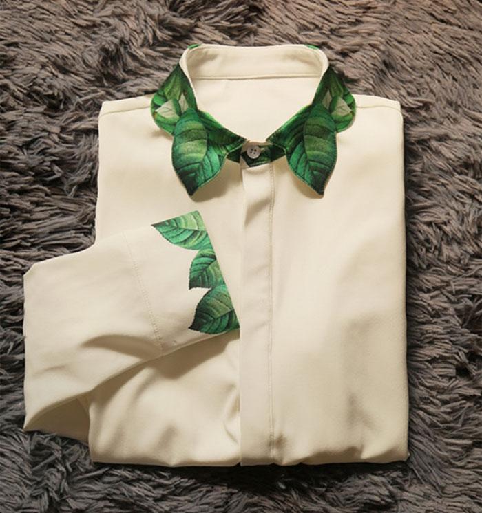 camisas-fofas (4)