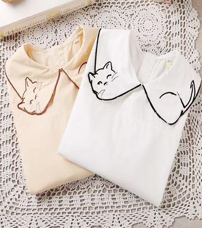 camisas-fofas (43)