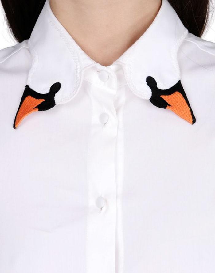 camisas-fofas (8)