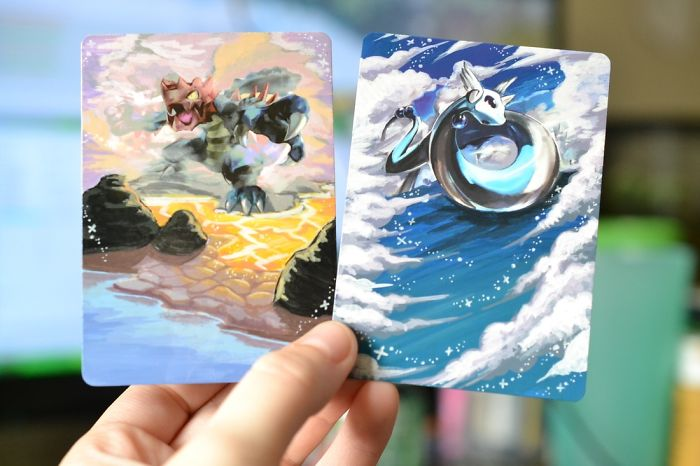 cards-pokemon-arte (10)