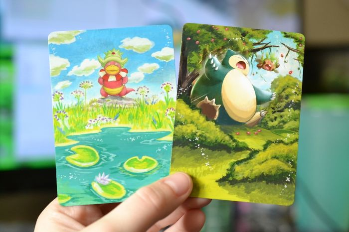 cards-pokemon-arte (11)