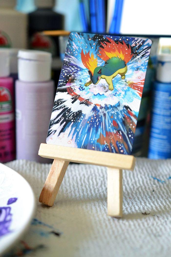 cards-pokemon-arte (13)