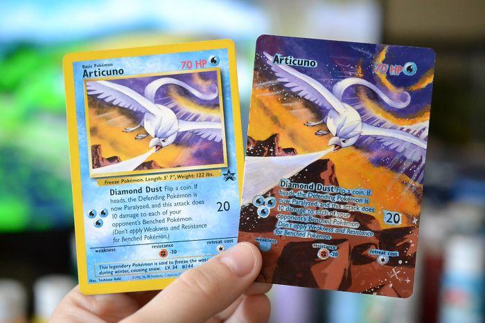 cards-pokemon-arte (14)