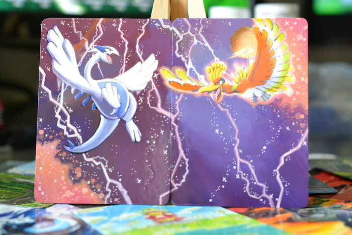 cards-pokemon-arte (15)