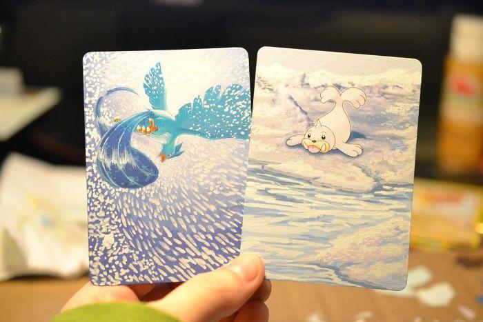 cards-pokemon-arte (16)